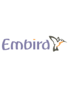 EMBIRD Software